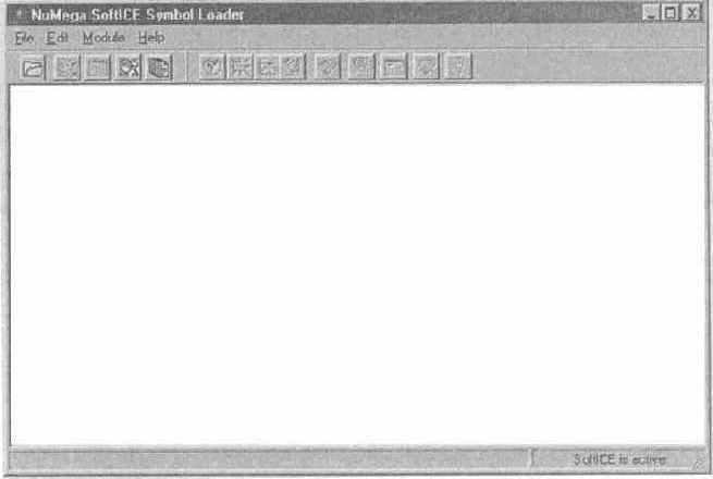 Winavi 3gp/Mp4/Psp/Ipod Video Converter 4.3.2 Keygen